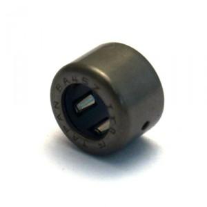[TFL] 6.35mm x 11.1mm Bearing 1pcs (557B40)
